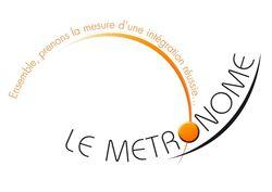Le Métronome, un ESAT spécialisé dans l'accueil des personnes cérébro-lésées