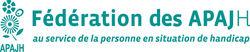 L'APAJH Isère, bientôt 50 ans au service des personnes handicapées