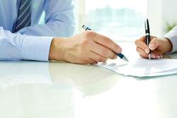 Qu'est-ce que le contrat de soutien et d'aide par le travail?