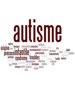 La def' du jour : L'Autisme infantile précoce