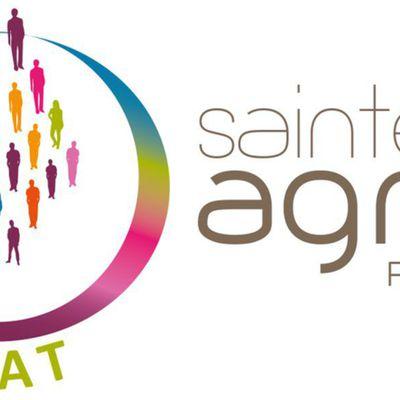Infos et coordonnées : l'ESAT Ste-Agnes au Fontanil