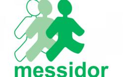 L'accueil des personnes handicapées psychique: une spécialité de l'ESAT Messidor