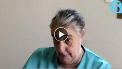 Parole aux travailleurs handicapés : Brigitte (ESAT Ste-Agnes)