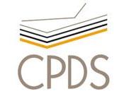 ESAT CPDS - Grenoble (38100)