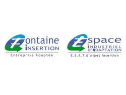 ESAT E.I.A - Fontaine (38600)