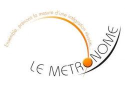 ESAT CRLC Le Métronome - Grenoble (38000)